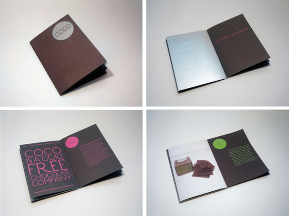 booklet design custom booklet and brochure design and printing - Booklet Design Ideas