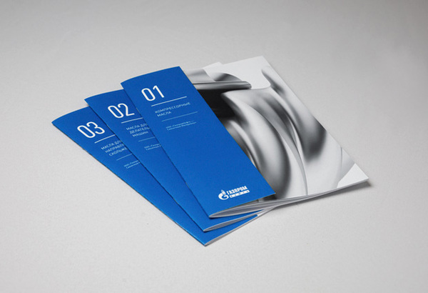 dandenong quick turnaround graphics design booklet poster business cards and banner design - Booklet Design Ideas