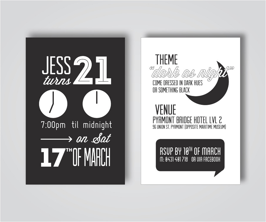 Urgent invitation design wedding birthday corporate functions example of invitation design stopboris Gallery