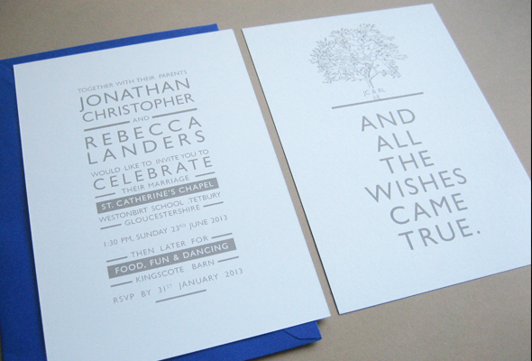 Urgent Invitation Design  Wedding Birthday Corporate Functions
