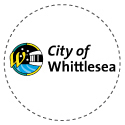 peter sung design print and signs testimonial from city of whittlesea council