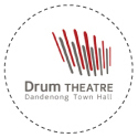 peter sung design print and sign testimonial from drum threatre