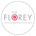 peter sung design print and sign testimonial from florey institute