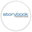 peter sung testimonial from storybook designer homes