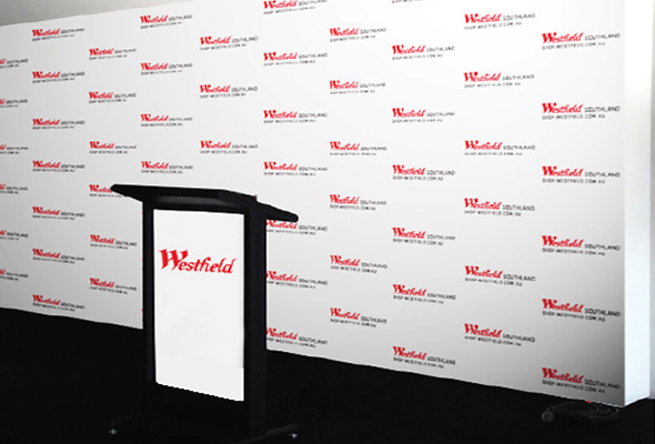 Media Walls | Media Wall Print And Design | Dandenong Melbourne