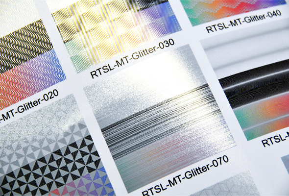 Offset and digital printing business cards banners media wall metallic and white inks business cards printing reheart Choice Image
